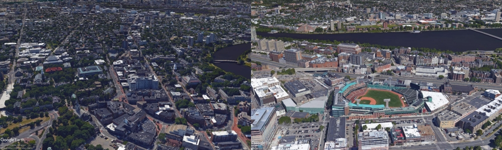 Boston_Side by Side