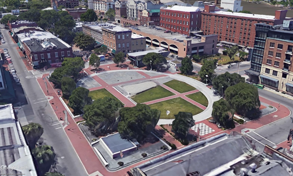 Savannah_Ellis Square